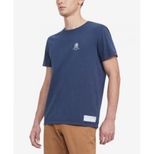 Mens 35th Anniversary T-Shirt