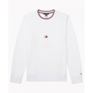 Womens Logo-Top with Magnetic Shoulder Closures