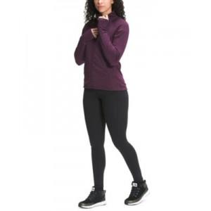 Womens Canyonlands Full-Zip Jacket