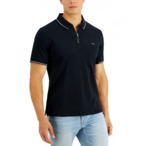 Mens Wall Street Polo Shirt