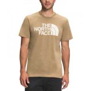 Mens Half-Dome T-Shirt