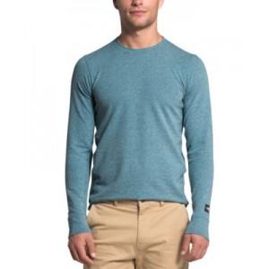Mens TNF Terry Shirt