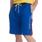 Mens Liam Sweat Shorts, Created for Macys