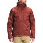 Mens Arrowhead Triclimate Jacket