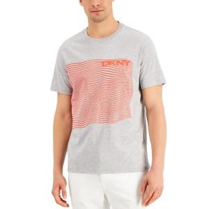 Mens Clayton Logo Graphic T-Shirt, Created for Macys