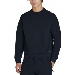Mens Tech Pique Stretch Sweatshirt, Created for Macys
