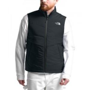 Mens Junction Insulated Vest
