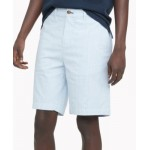 Mens Ithaca Striped 9 Shorts
