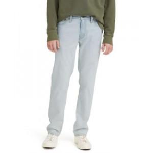 Flex Mens 511 Slim Fit Jeans