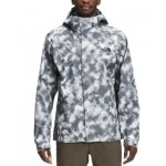 Mens Venture Water Repellent Hooded Jacket