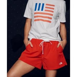 Womens IC Class V Shorts