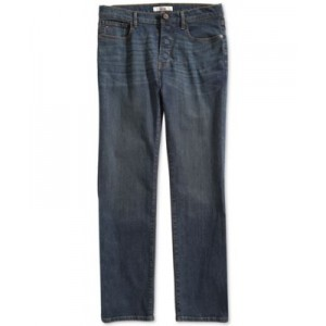 Mens Relaxed Oscar Jeans with Magnetic Fly
