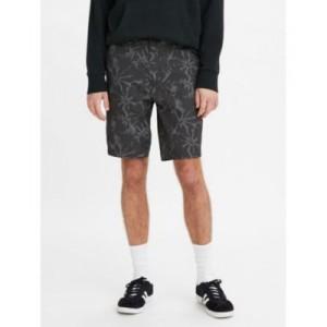 Mens XX Chino Shorts