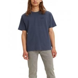 Mens Tab Retro T-shirt