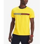 Mens Tino Logo T-Shirt