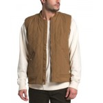 Mens Cuchillo Insulated Vest