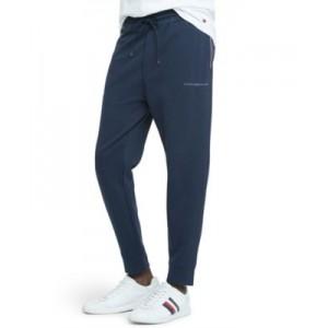 Mens Tech Essential Sweatpants