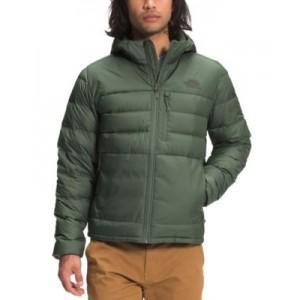 Mens Aconcagua 2 Jacket