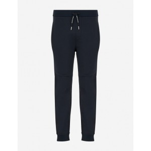 Armani Exchange SPORTS TROUSERS, Pant for Men | A|X Online Store