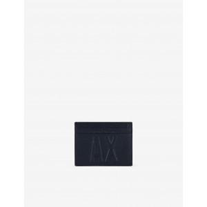 Armani Exchange CARD HOLDER, Wallet for Men | A|X Online Store