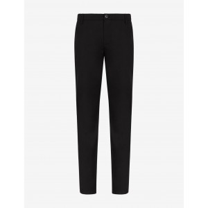 Armani Exchange ATHLEISURE PANTS, Chino for Men | A|X Online Store