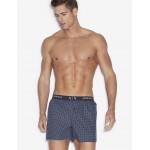 Armani Exchange BOXER, Boxer for Men | A|X Online Store