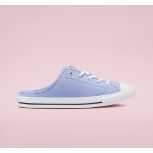 Converse Color Chuck Taylor All Star Dainty Mule