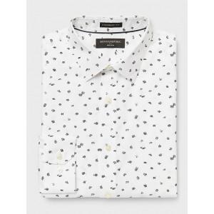 Standard Fit Non-Iron Shirt