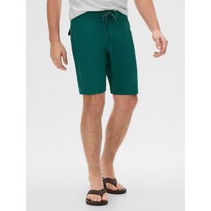 10 Boardshorts