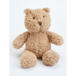 Baby Brannan Bear Toy