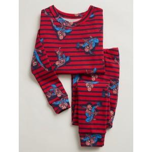 babyGap   Marvel Spider-Man PJ Set