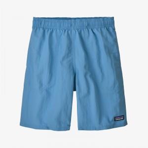 Boys Baggies Shorts