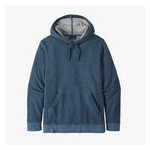 Mens Trail Harbor Hoody