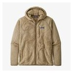 Mens Los Gatos Fleece Hoody