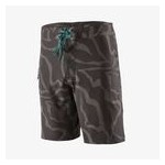Mens Stretch Hydroflow Boardshorts - 19