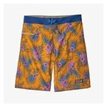 Mens Stretch Wavefarer Boardshorts - 21