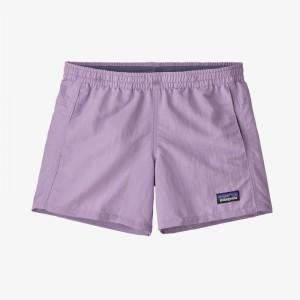 Girls Baggies Shorts