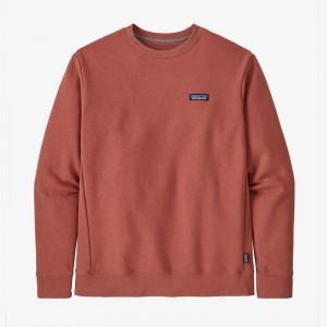 Mens P-6 Label Uprisal Crew Sweatshirt