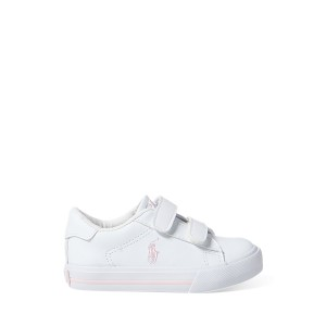 Easten II Low Top EZ Sneaker