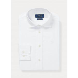 Regent Slim Fit Dress Shirt