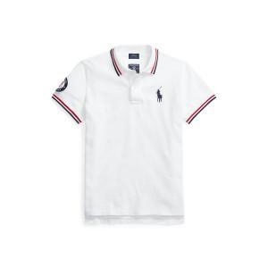 Team USA Ceremony Polo Shirt