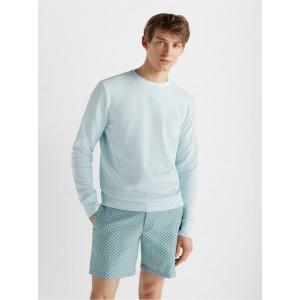 Sunkissed Crew Sweatshirt
