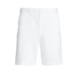 9 Inch Classic Fit Performance Short