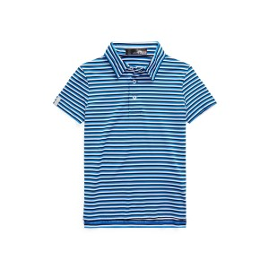 RLX Golf Performance Polo Shirt