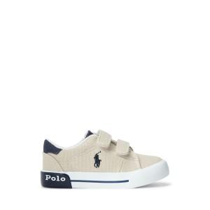 Graftyn EZ Canvas Sneaker