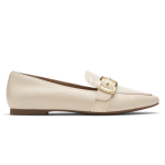 Womens Total Motion Laylani Buckle Loafer