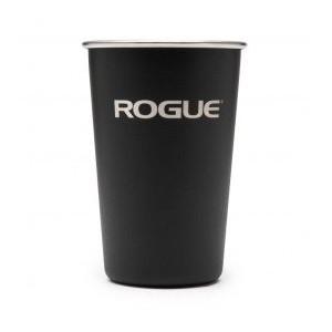 Rogue International Black Pint