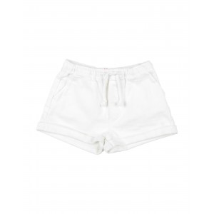 AMERICAN OUTFITTERS Denim shorts