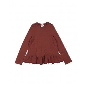 CAFFE D'ORZO Sweater