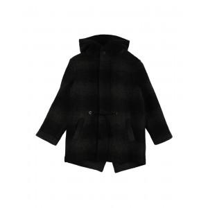 PAOLO PECORA Coat